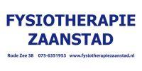 reclamebord-Fysiotherapie-Zaanstad