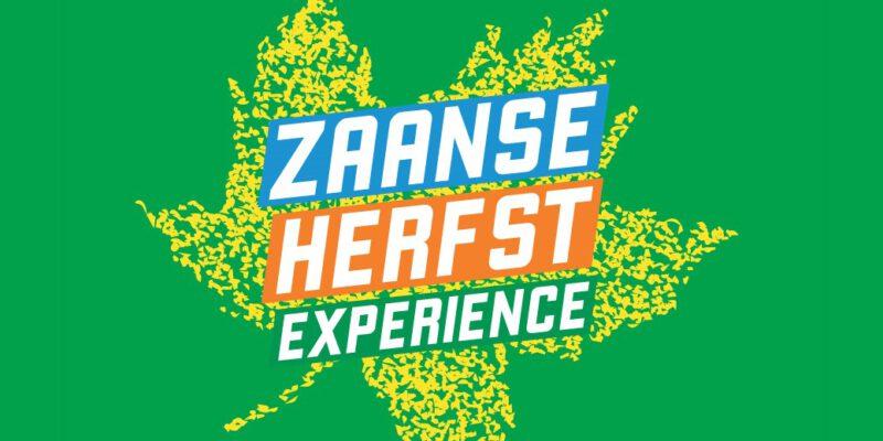 Zaanse Herfst Experience 2020